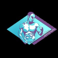 2nd Avatar V05 (250 x 250)